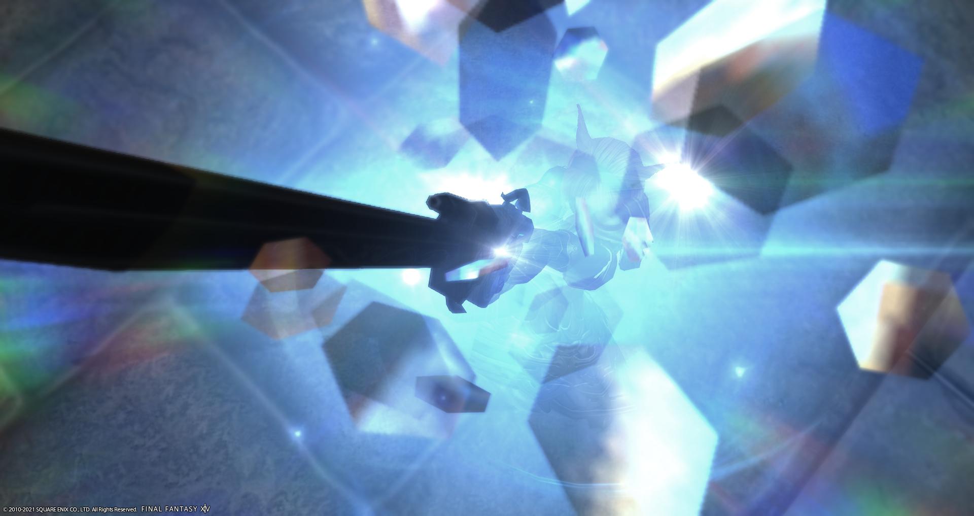 回し ガン ブレイカー スキル 【FF14】ガンブレイカーのスキル回し(80レベル)【パッチ5.55】|ゲームエイト
